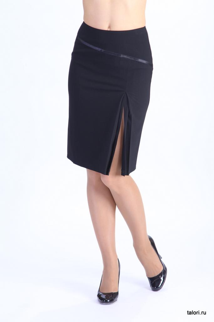Артикул: Ю-В5   Цвет: черный  Материал: ткань костюмная  Состав ткани: вискоза 70%, полиэстр 30%