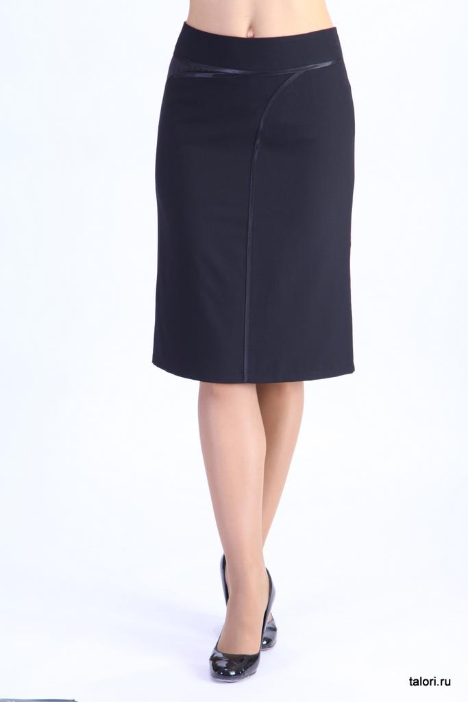 Артикул: Ю-В6   Цвет: черный  Материал: ткань костюмная  Состав ткани: вискоза 70%, полиэстр 30%