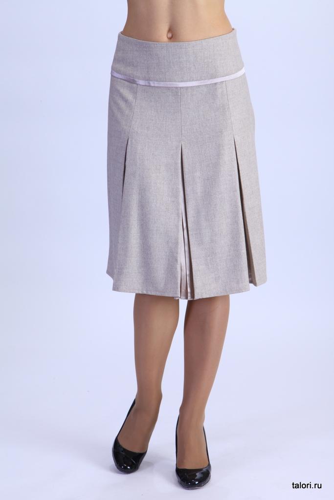 Артикул: Ю-В7   Цвет: бежевый  Материал: ткань костюмная  Состав ткани: вискоза 70%, полиэстр 30%