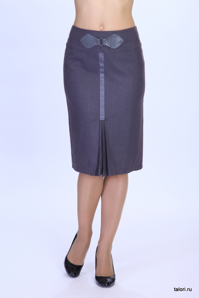 Артикул: Ю-В9   Цвет: серый  Материал: ткань костюмная  Состав ткани: вискоза 70%, полиэстр 30%